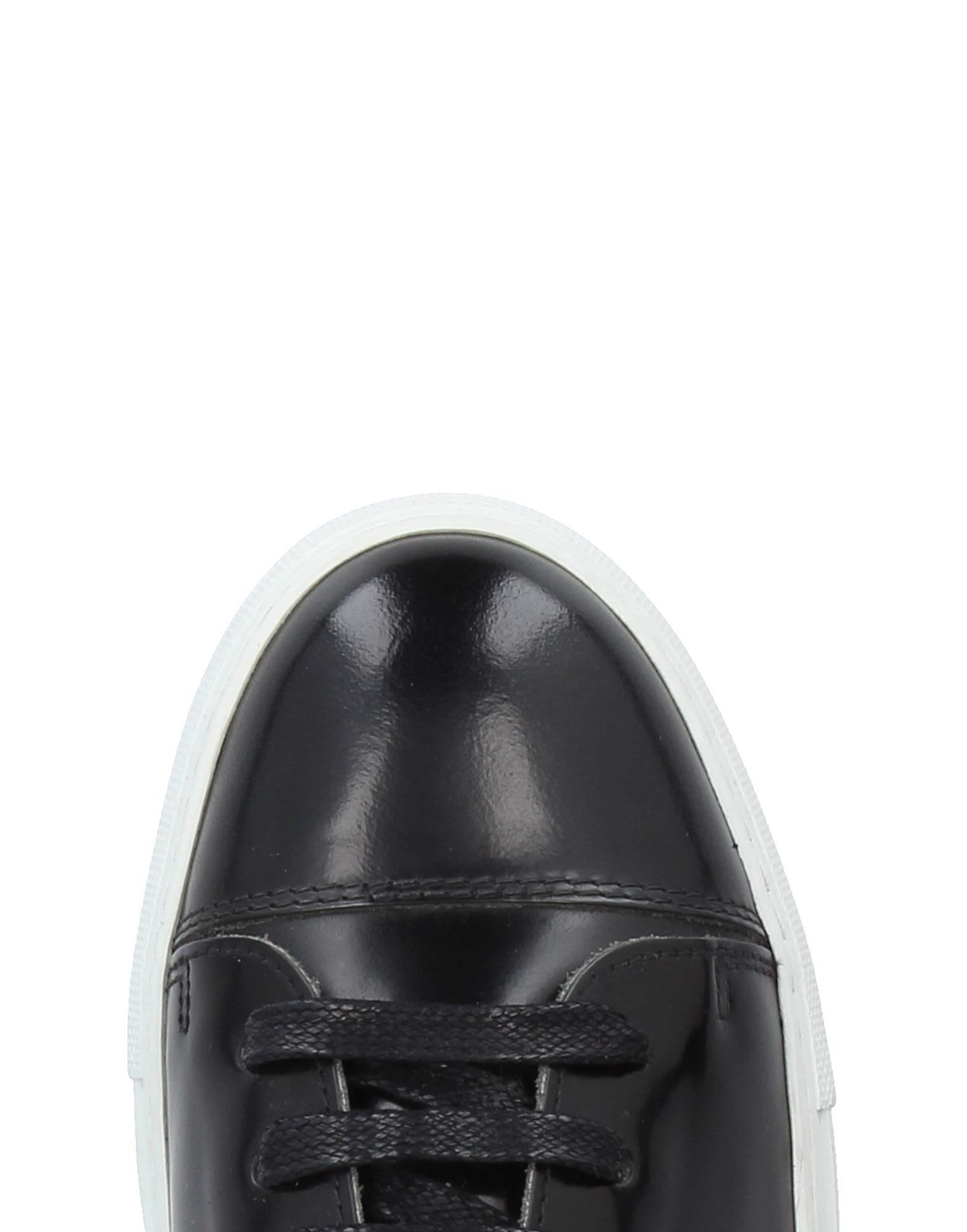 National Standard Sneakers Qualität Herren  11374969FK Gute Qualität Sneakers beliebte Schuhe 0807c1