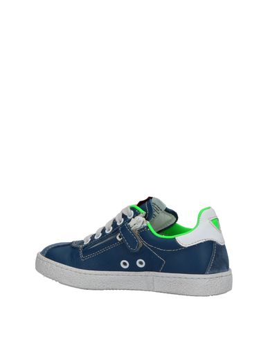 MOMINO Sneakers MOMINO Sneakers MOMINO Sneakers MOMINO Sneakers v1Zxn7wq7