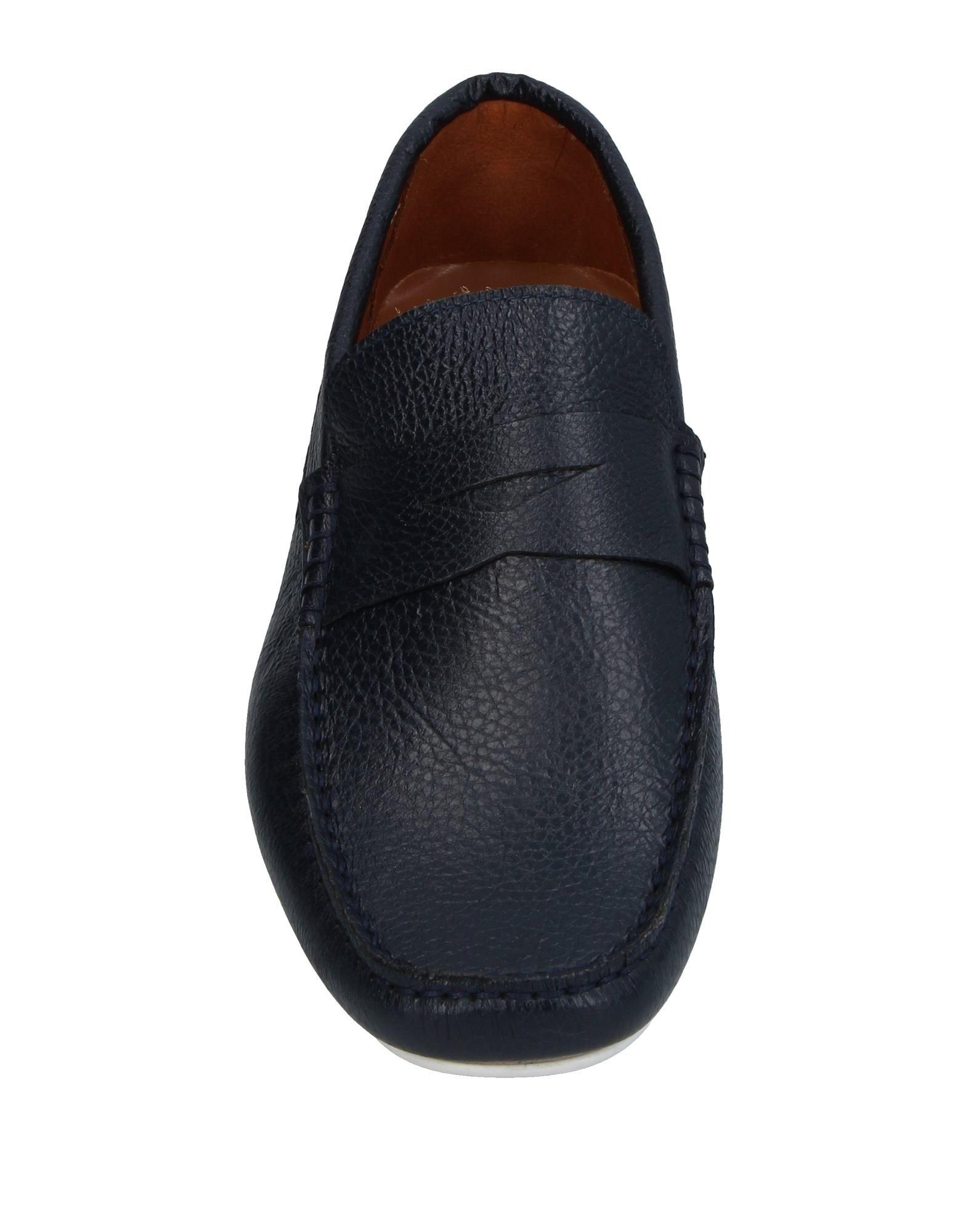 Cantarelli Mokassins Herren Heiße  11374973AS Heiße Herren Schuhe 7087bc