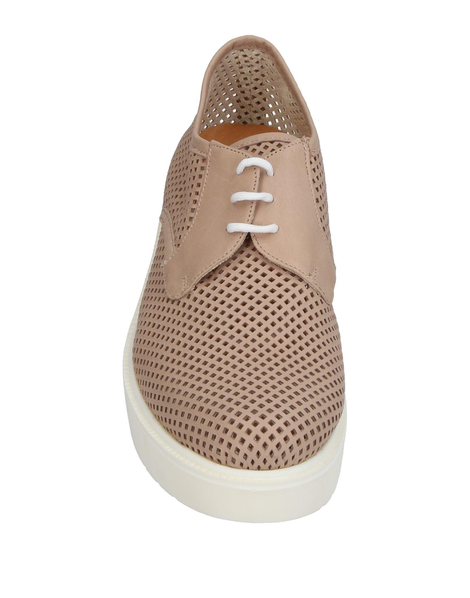 CHAUSSURES - Chaussures à lacetsPaola Ferri TaIGoxT