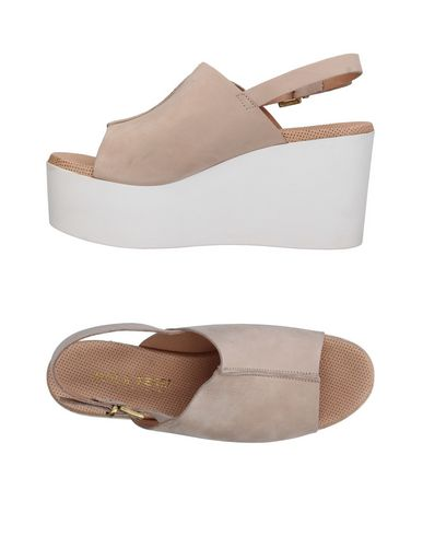 CHAUSSURES - SandalesPaola Ferri lhpOEe31UP