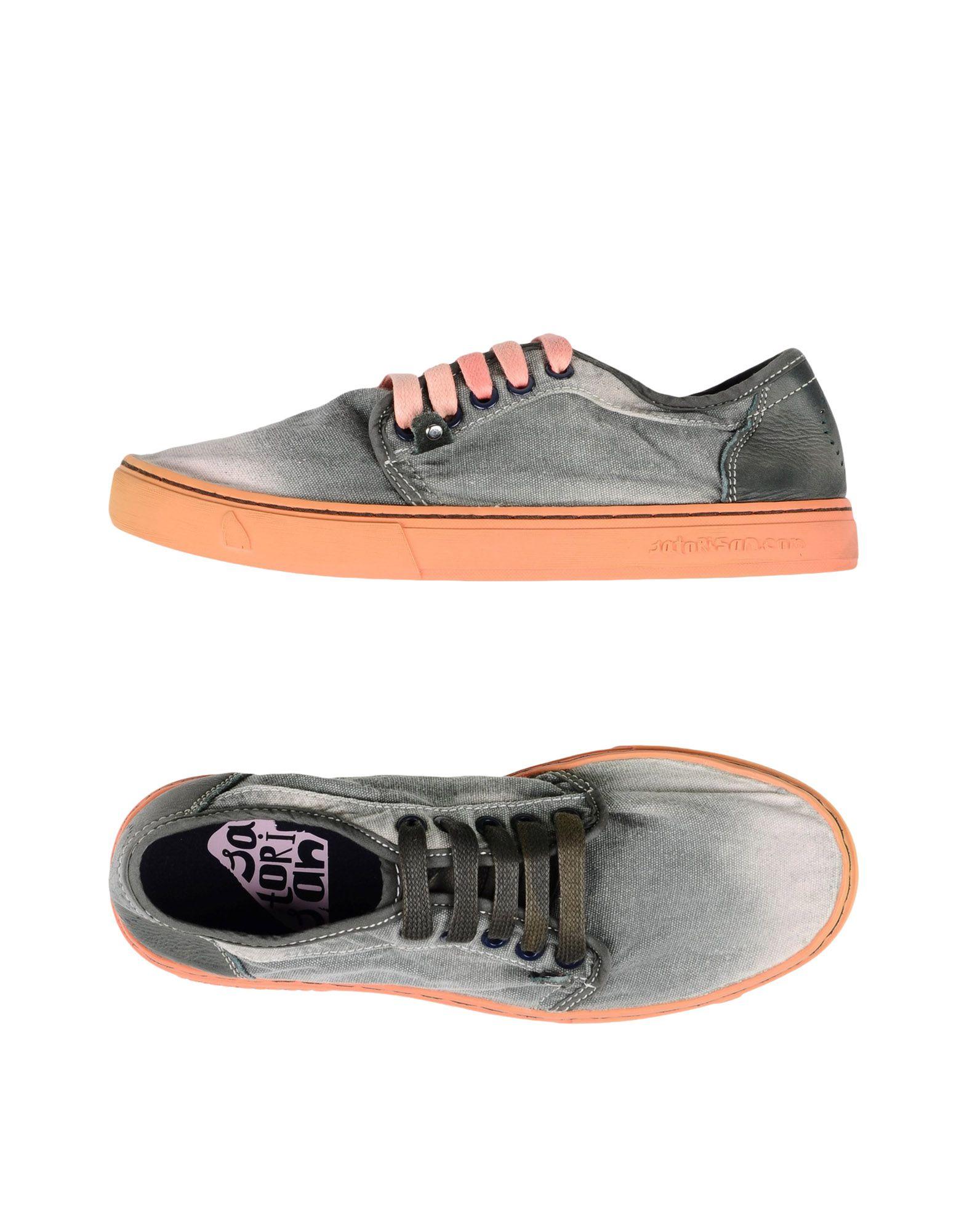Satorisan Sneakers Sneakers Sneakers - Women Satorisan Sneakers online on  United Kingdom - 11375001SJ d80363