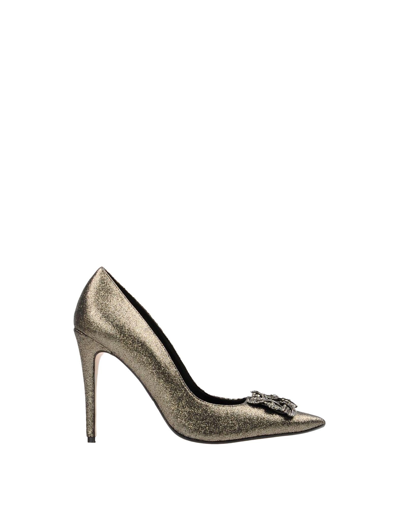 Gut um London billige Schuhe zu tragenDune London um Breanna  11375003OJ b23222