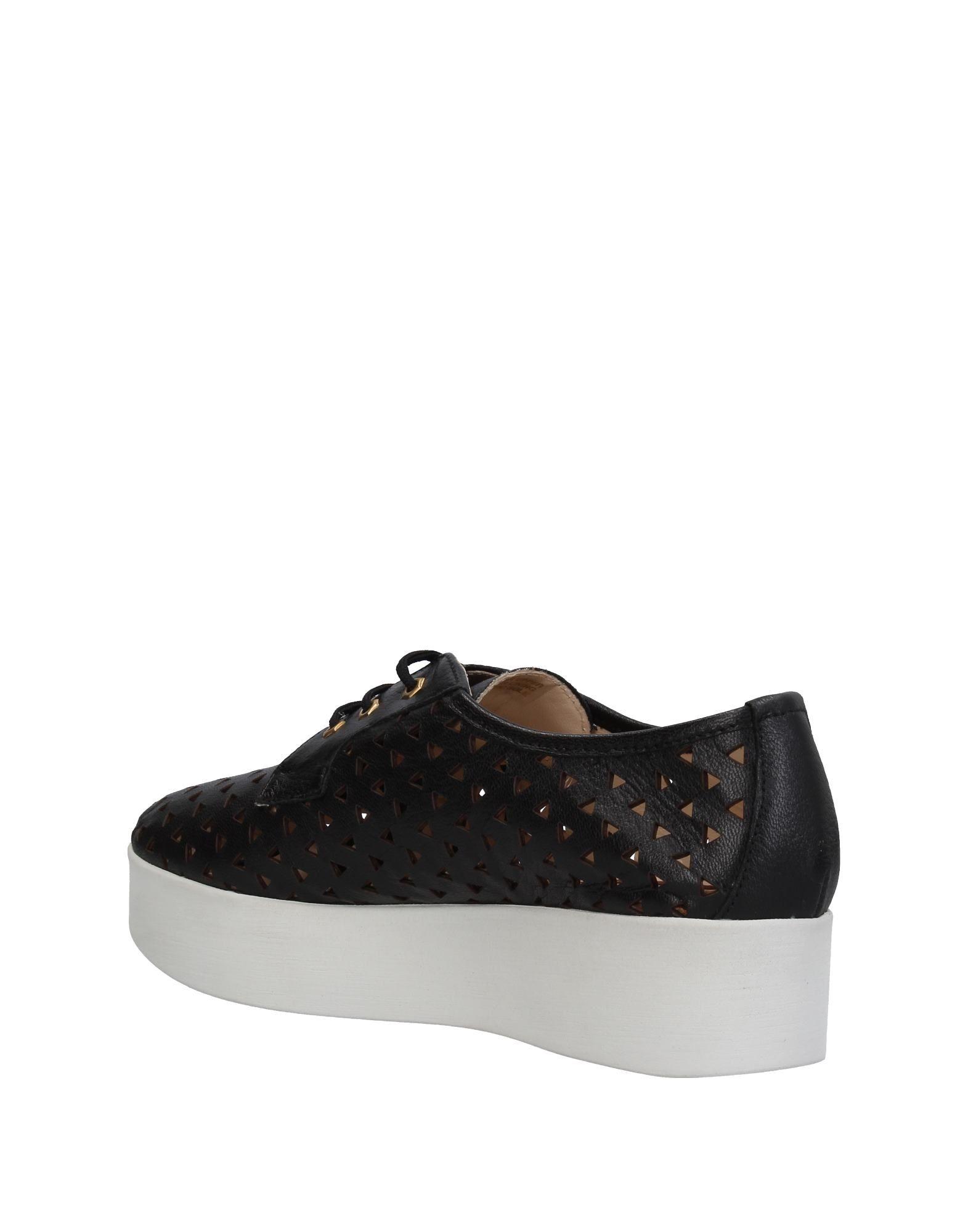 Chaussures - Tribunaux Aniye Par JwKhKPif