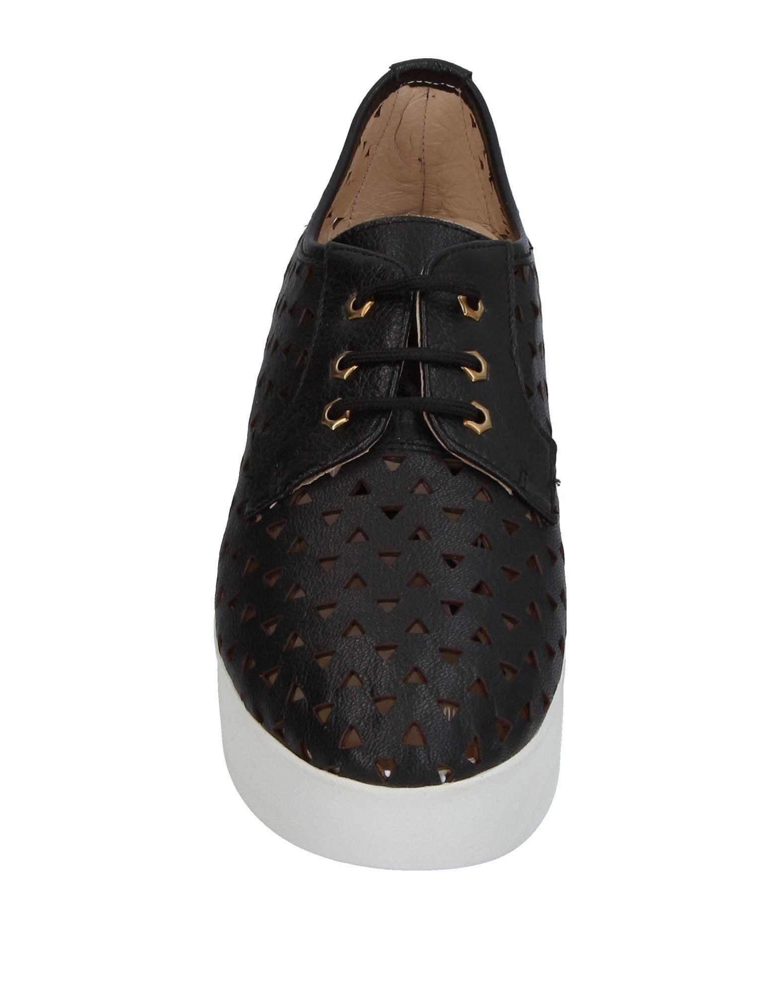 Chaussures - Tribunaux Aniye Par T95i6K0