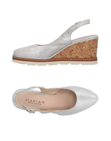 Cómodo y bien parecido Zapato De Salón Voltan Mujer - Salones Voltan - 11472478US Negro