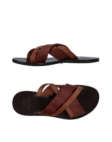 FABIANO RICCI - Sandals