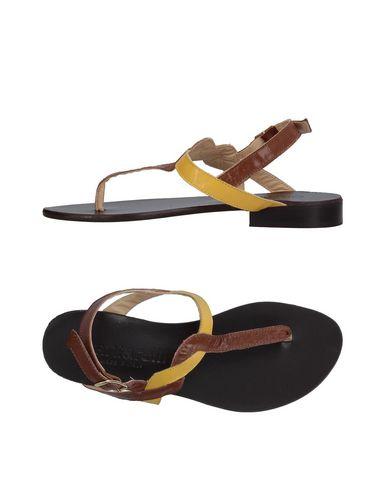 CANTARELLI - Flip flops