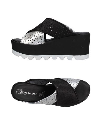 PIAMPIANI Sandales