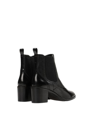 London Chelsea Boots Dune Palomo handle for online billig salg nyte rabatt ebay ue1HcBAZ
