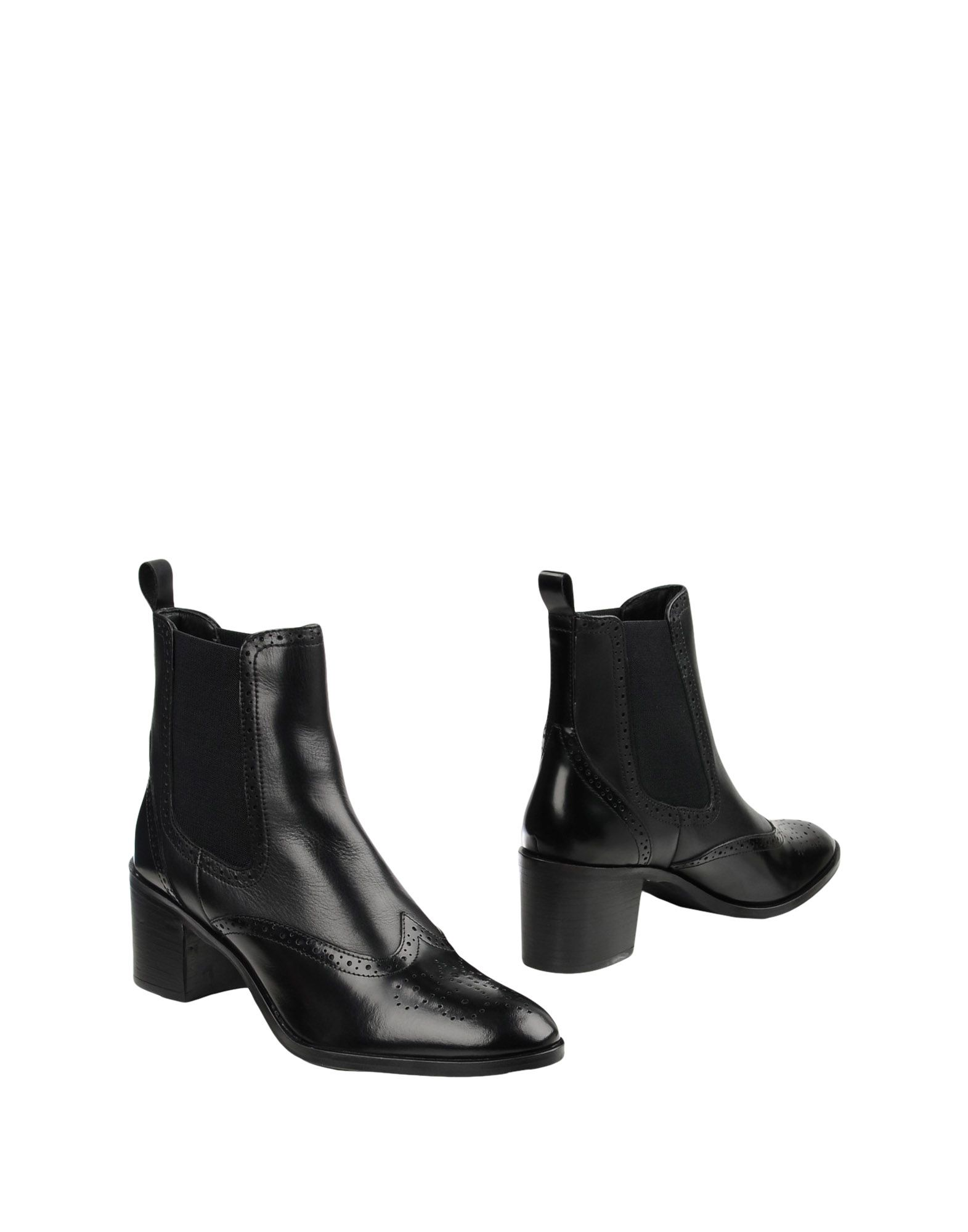 Chelsea Boots Dune London Palomo - Donna - Acquista online su