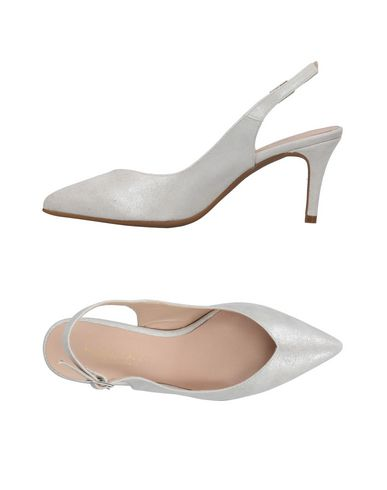 Cómodo y bien parecido Zapato De Salón Marian - Mujer - Salones Marian - Marian 11375079QN Gris perla c1573e