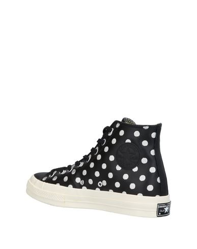 STAR TAYLOR Sneakers ALL CONVERSE CHUCK STAR ALL CONVERSE FfwWwYUI1q
