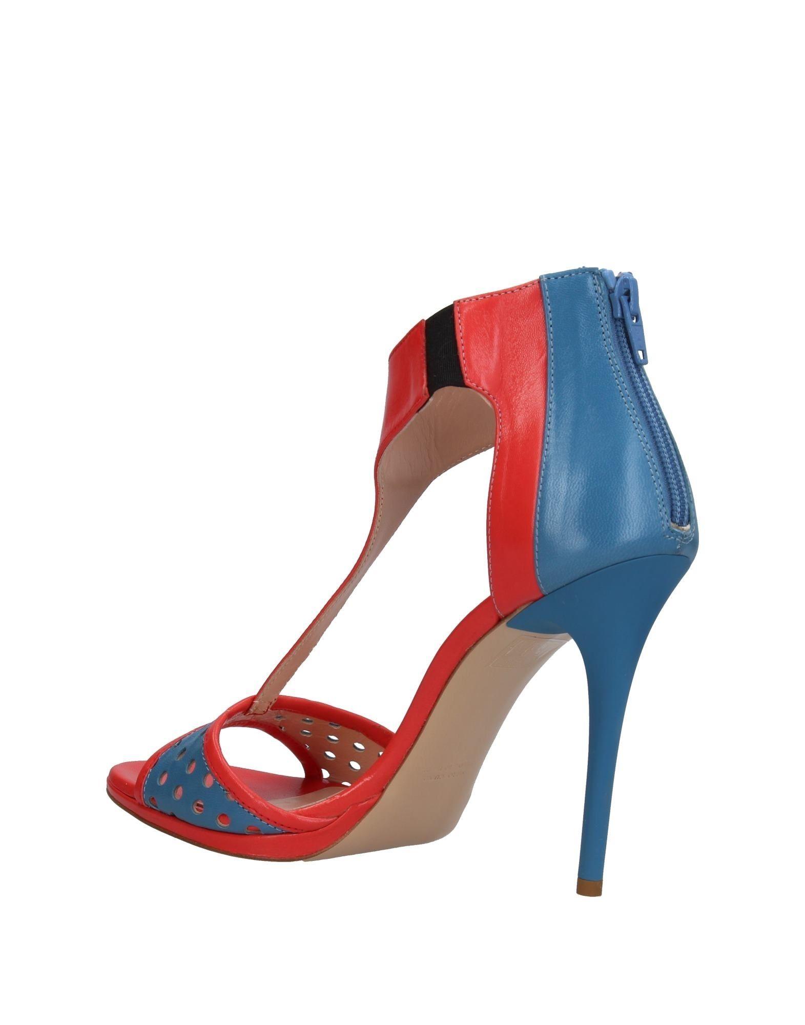 Islo Isabella Lorusso Sandalen Neue Damen  11375086ED Neue Sandalen Schuhe 03b789