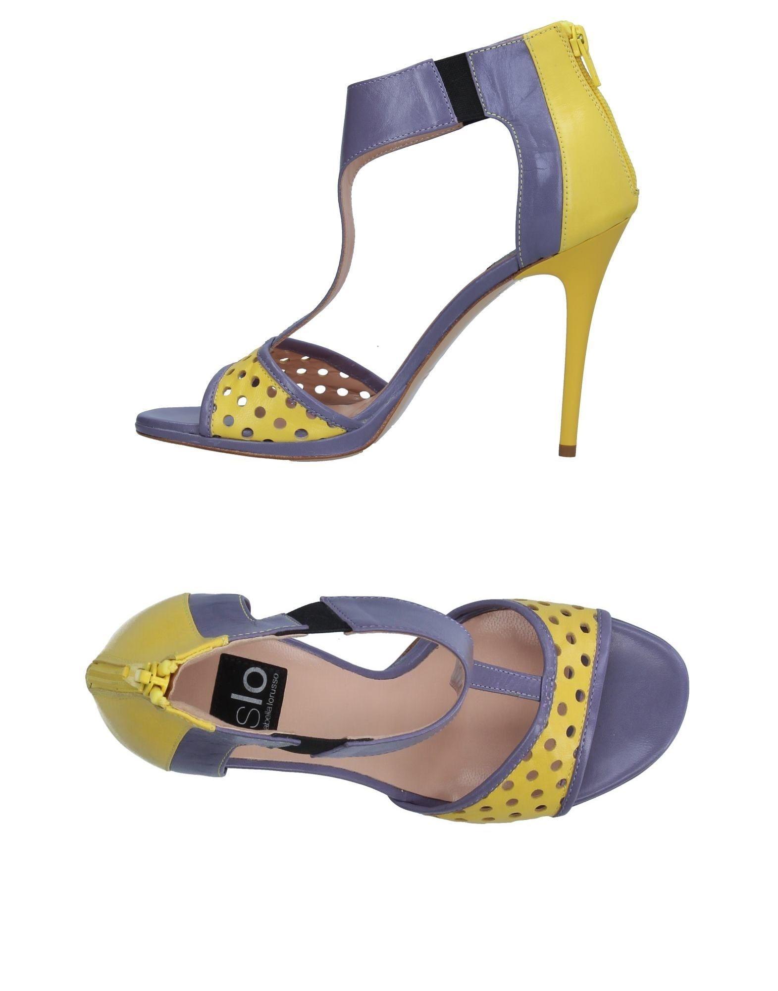Islo Isabella Lorusso Sandales Femme. MEPHISTO LUISA - Baskets basses / Baskets mode - Noir - Femme - T. 35.5  Rouge) adidas NMD_r1 kqO8HLzD0m