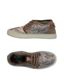 sports shoes 54e76 ff1a2 Satorisan women's shoes, designer footwear on sale | YOOX