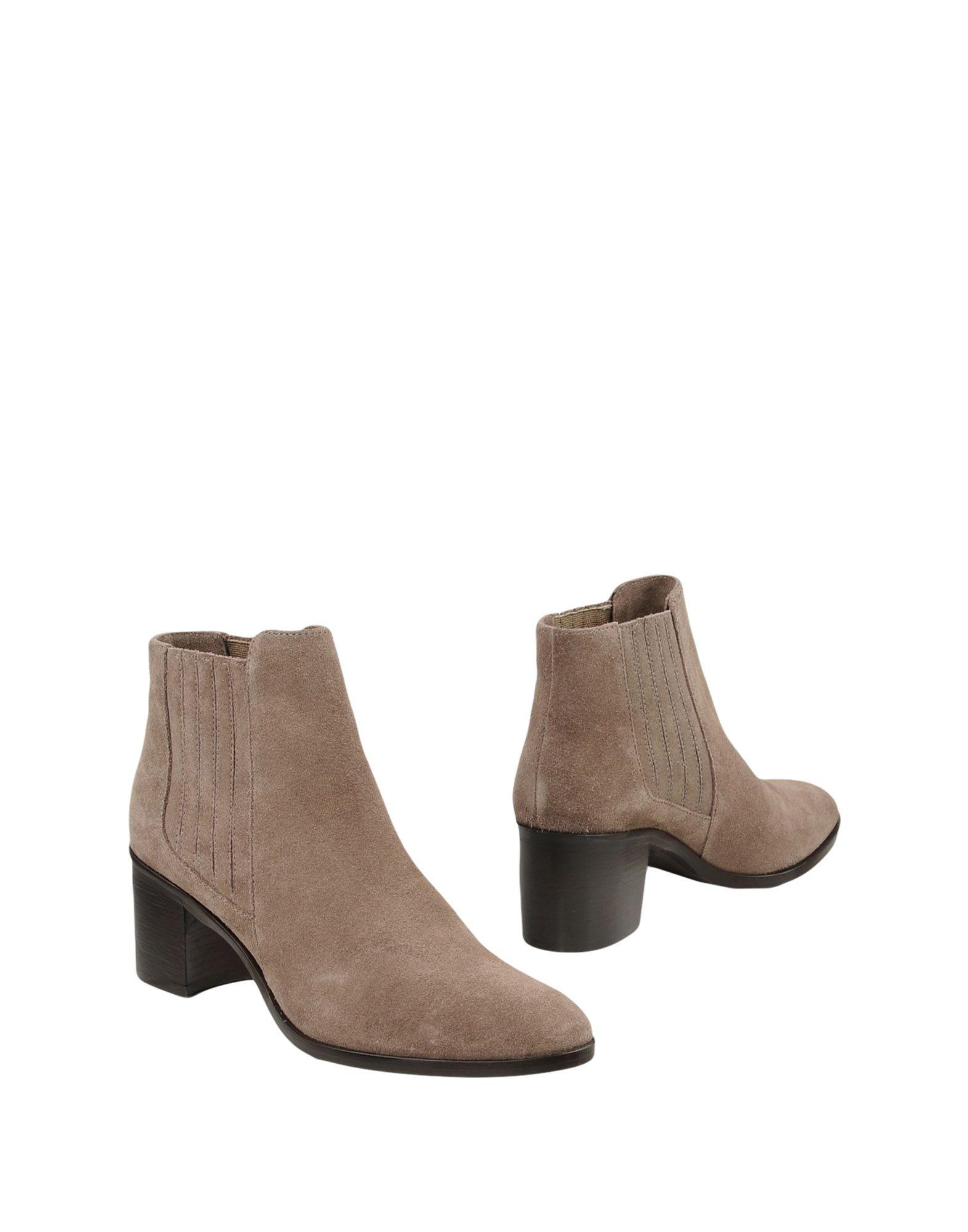 Stilvolle billige Schuhe Dune London Peter  11375105LC