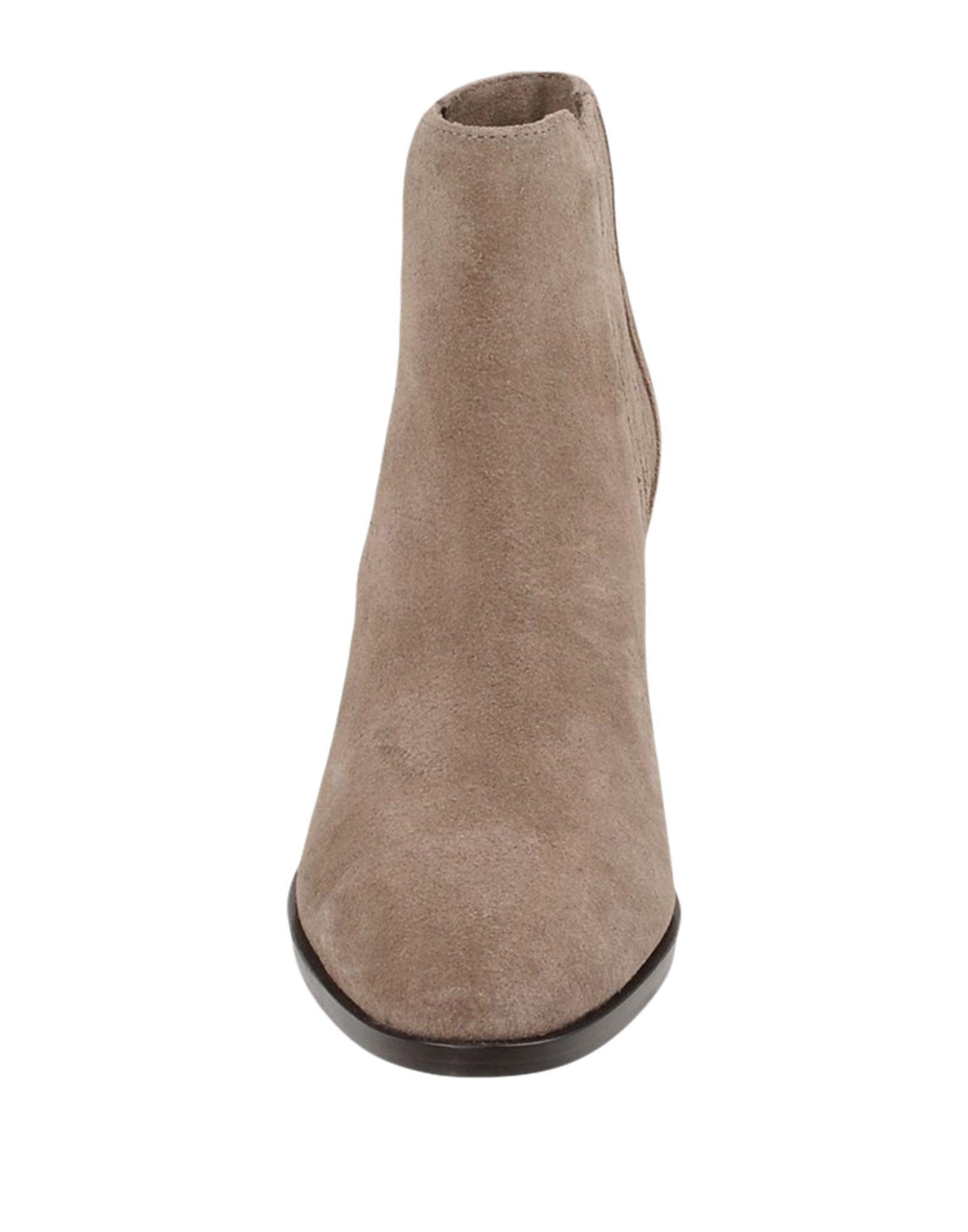 Stilvolle Stilvolle Stilvolle billige Schuhe Dune London Peter  11375105LC 30cbd1