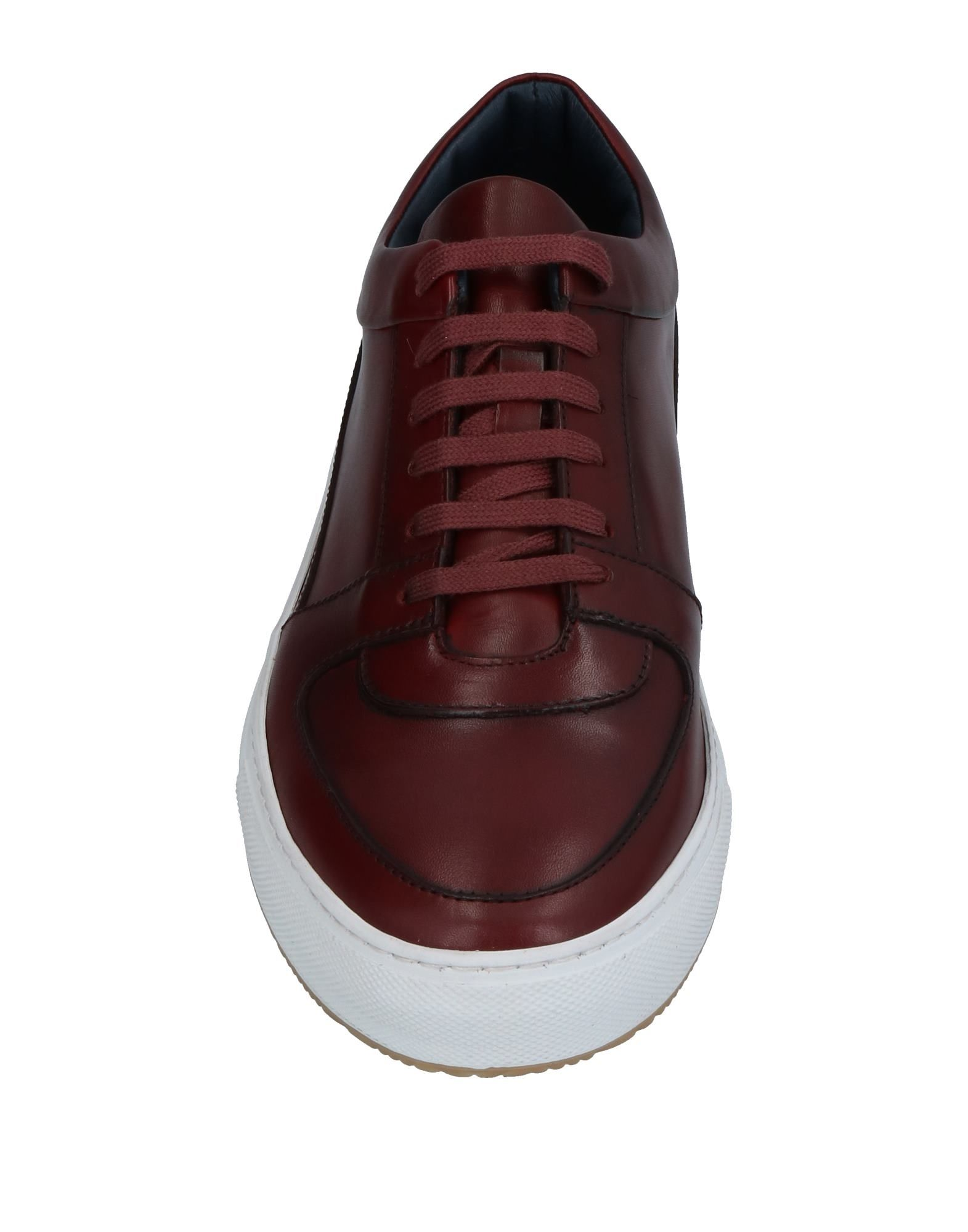 Sneakers Fabiano Ricci Homme - Sneakers Fabiano Ricci sur