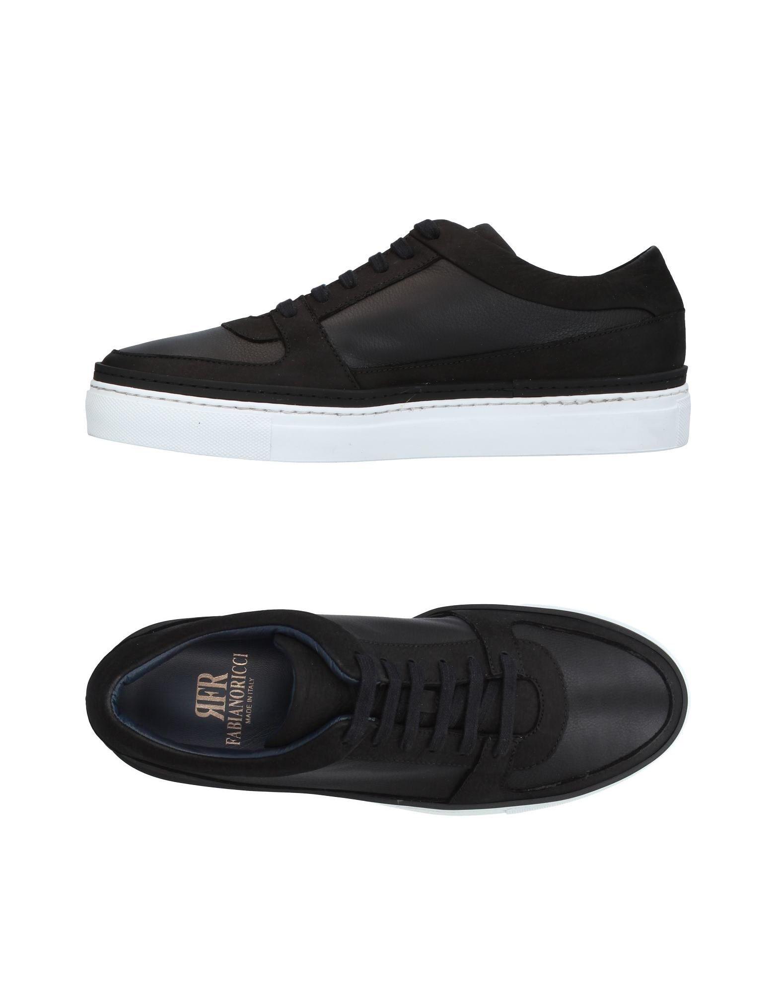 Sneakers Fabiano Ricci Uomo - 11375134SN