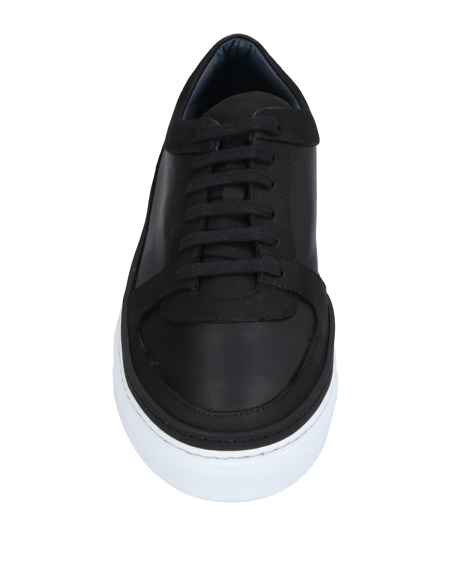 Fabiano Neue Ricci Sneakers Herren  11375134SN Neue Fabiano Schuhe 1d25b2