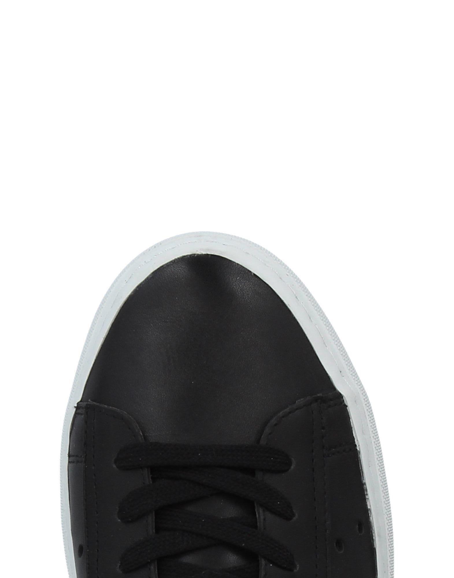 Sneakers Cult Homme - Sneakers Cult sur