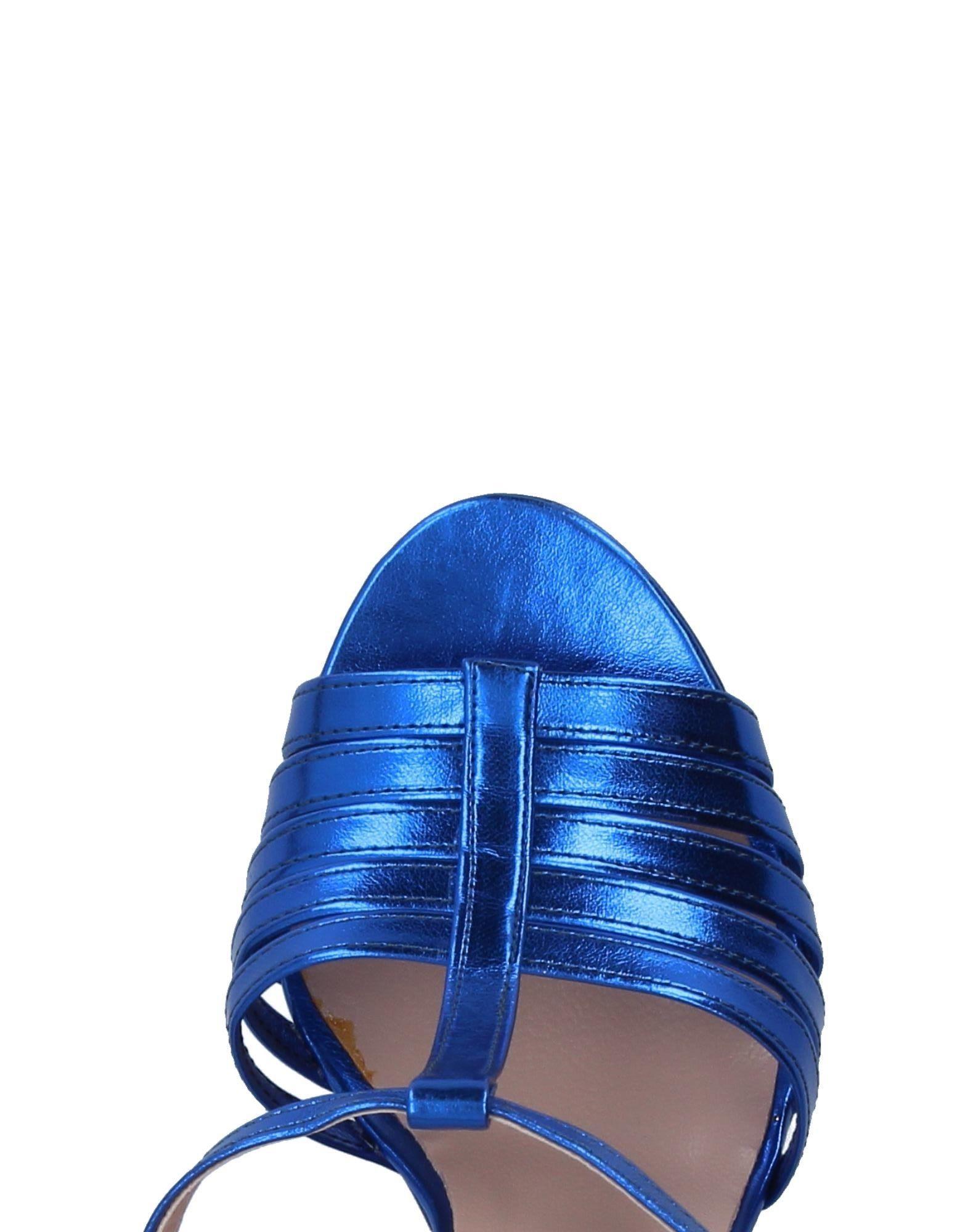 Divine Follie Sandalen Damen  11375146KL Qualität Gute Qualität 11375146KL beliebte Schuhe 4b3036