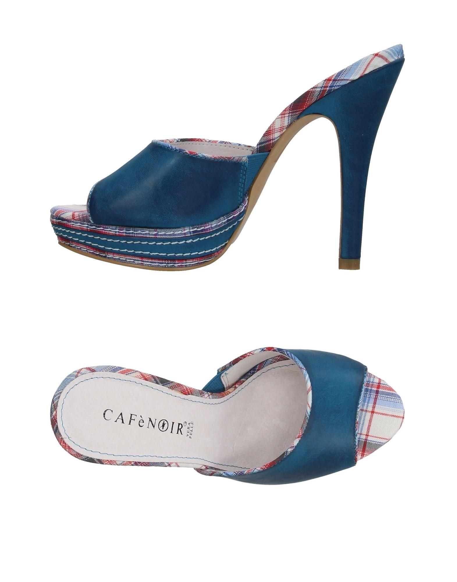 Cafènoir Sandals online - Women Cafènoir Sandals online Sandals on  United Kingdom - 11375153CV 40cbb9