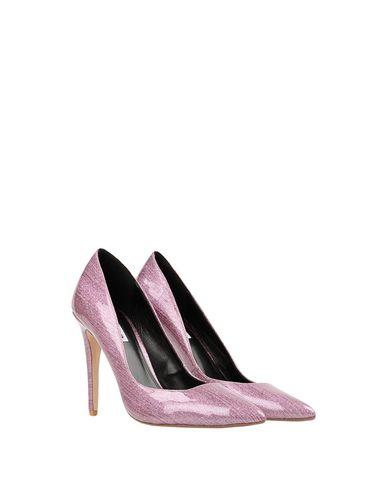 kjøpe billige avtaler footaction billig online London Dune Aiyana Shoe xGmhB