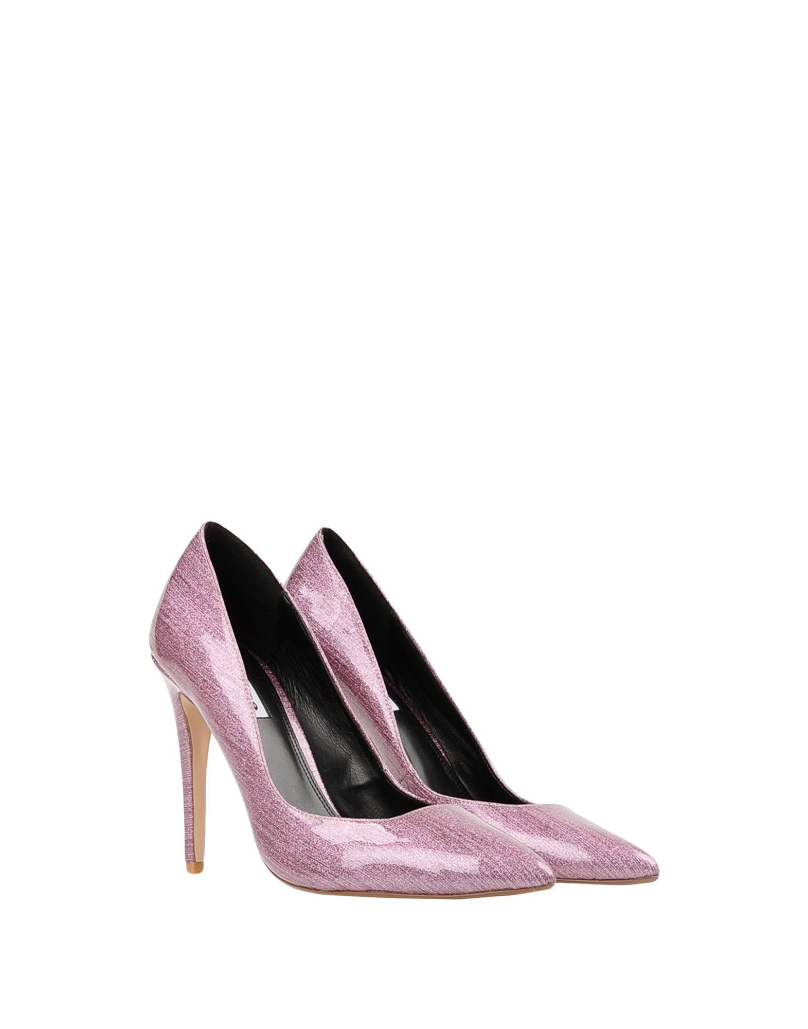 Gut um billige Schuhe zu 11375162MQ tragenDune London Aiyana  11375162MQ zu 5acf3d