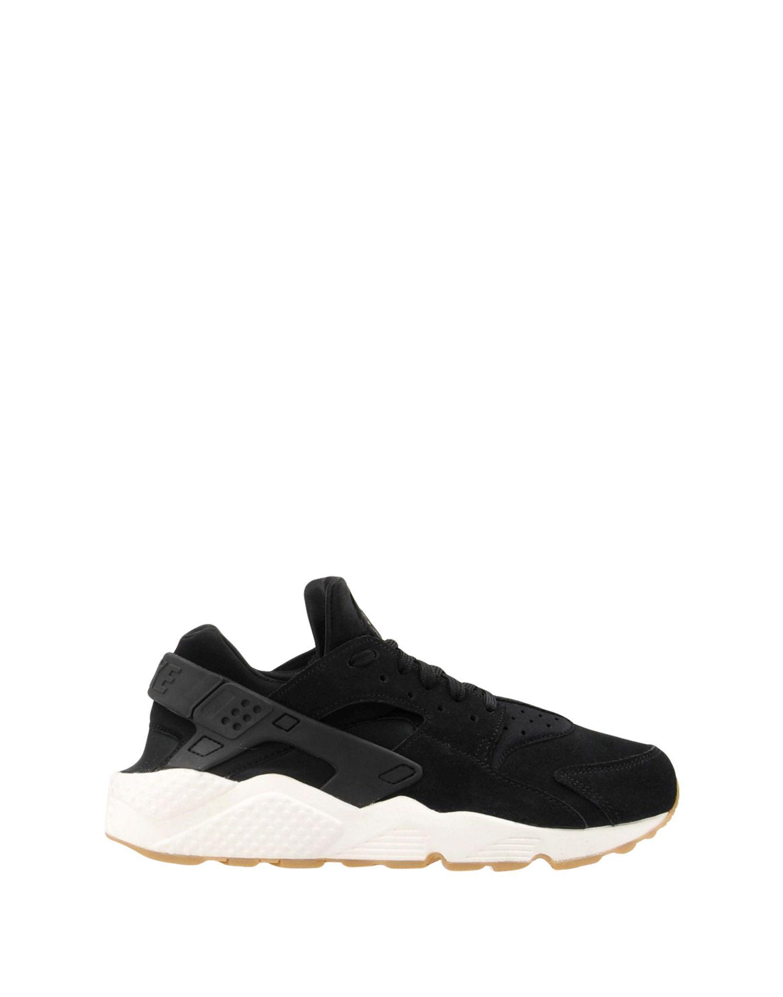 Gut um billige Sd Schuhe zu tragenNike Air Huarache Run Sd billige  11375164OX cec072