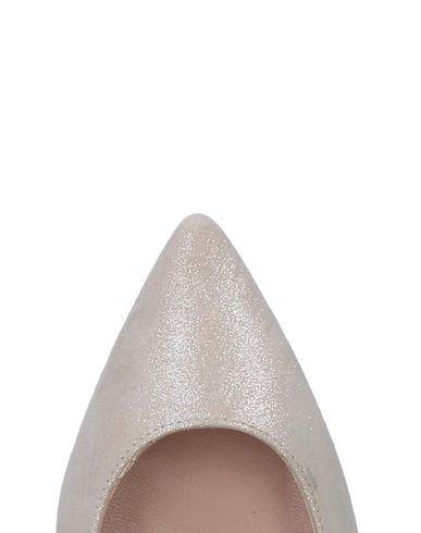 Marian Shoe gratis frakt amazon klaring eksklusive virkelig billig online billig valg salg rabatt 7siQWA8
