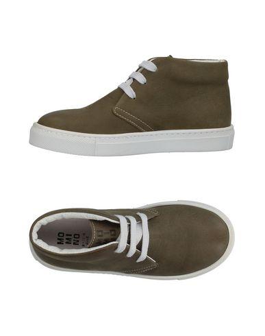 Sneakers MOMINO Sneakers MOMINO Sneakers MOMINO Sneakers MOMINO Sneakers MOMINO Sneakers MOMINO xXBn0qgHTw