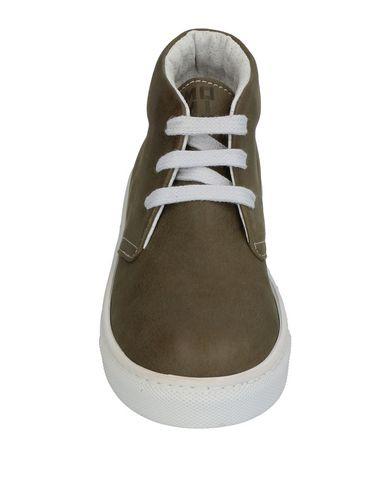 MOMINO MOMINO MOMINO Sneakers MOMINO Sneakers Sneakers wqrq8IHZx