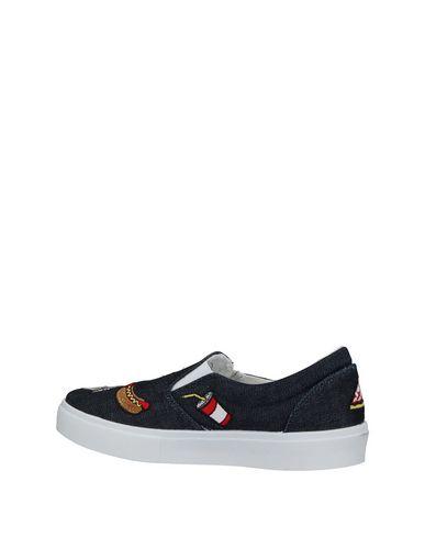 Sneakers Sneakers CHIARA Sneakers FERRAGNI FERRAGNI CHIARA FERRAGNI CHIARA CHIARA 7qHntwp