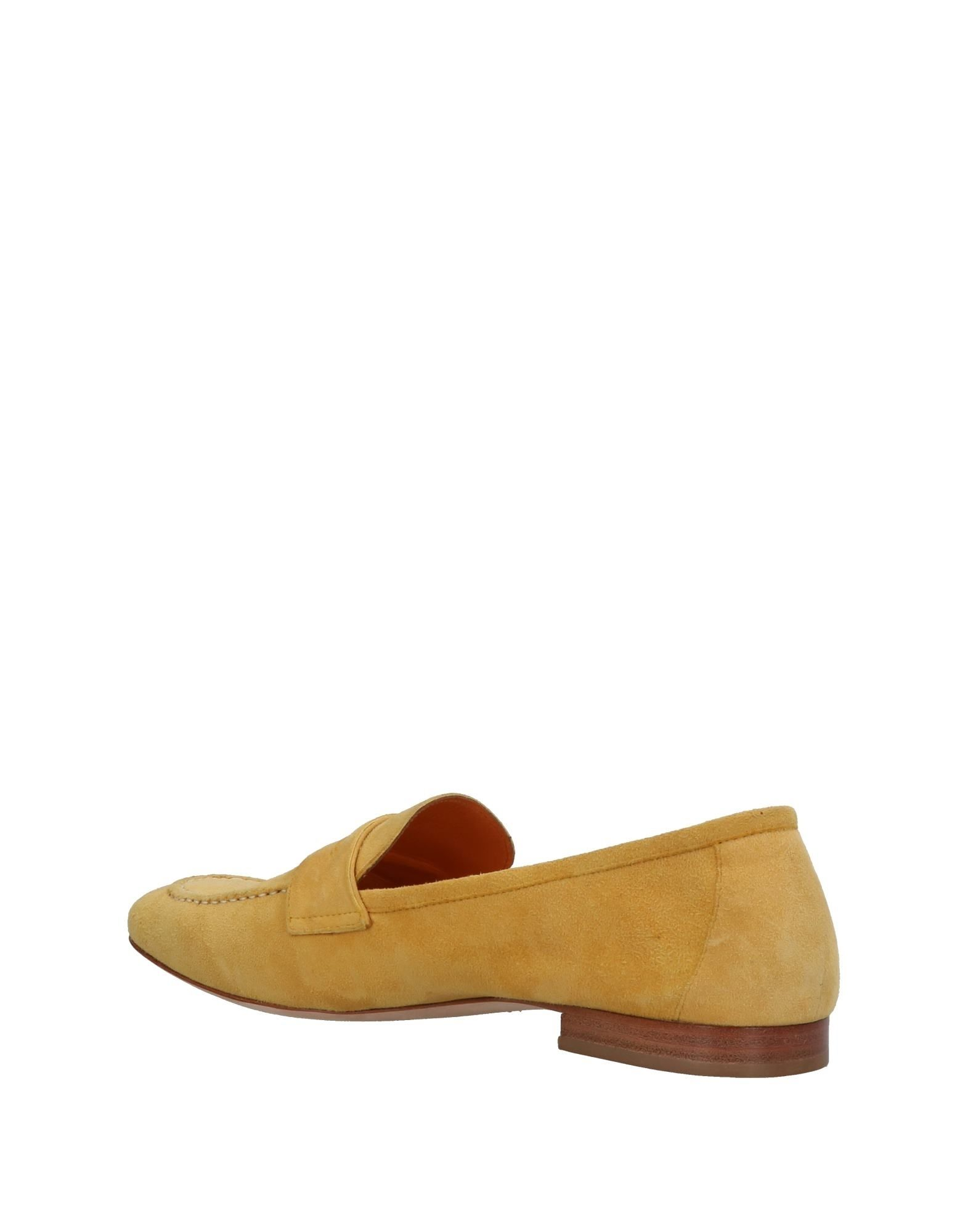 La Corte Della Pelle By Franco Ballin Mokassins Damen  11375195XC Gute Qualität beliebte Schuhe