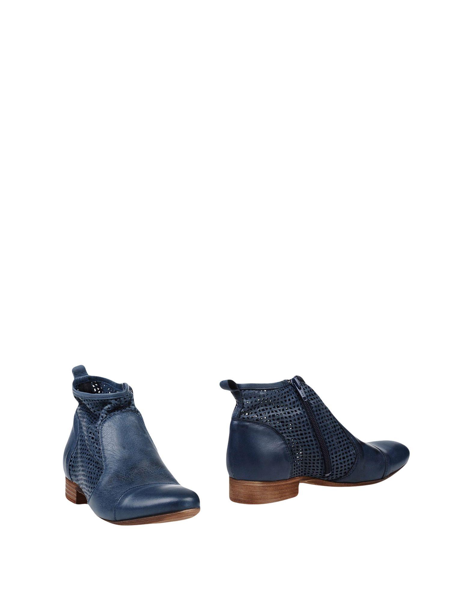 Gut tragenPiampiani um billige Schuhe zu tragenPiampiani Gut Stiefelette Damen  11375197WH 52e20d