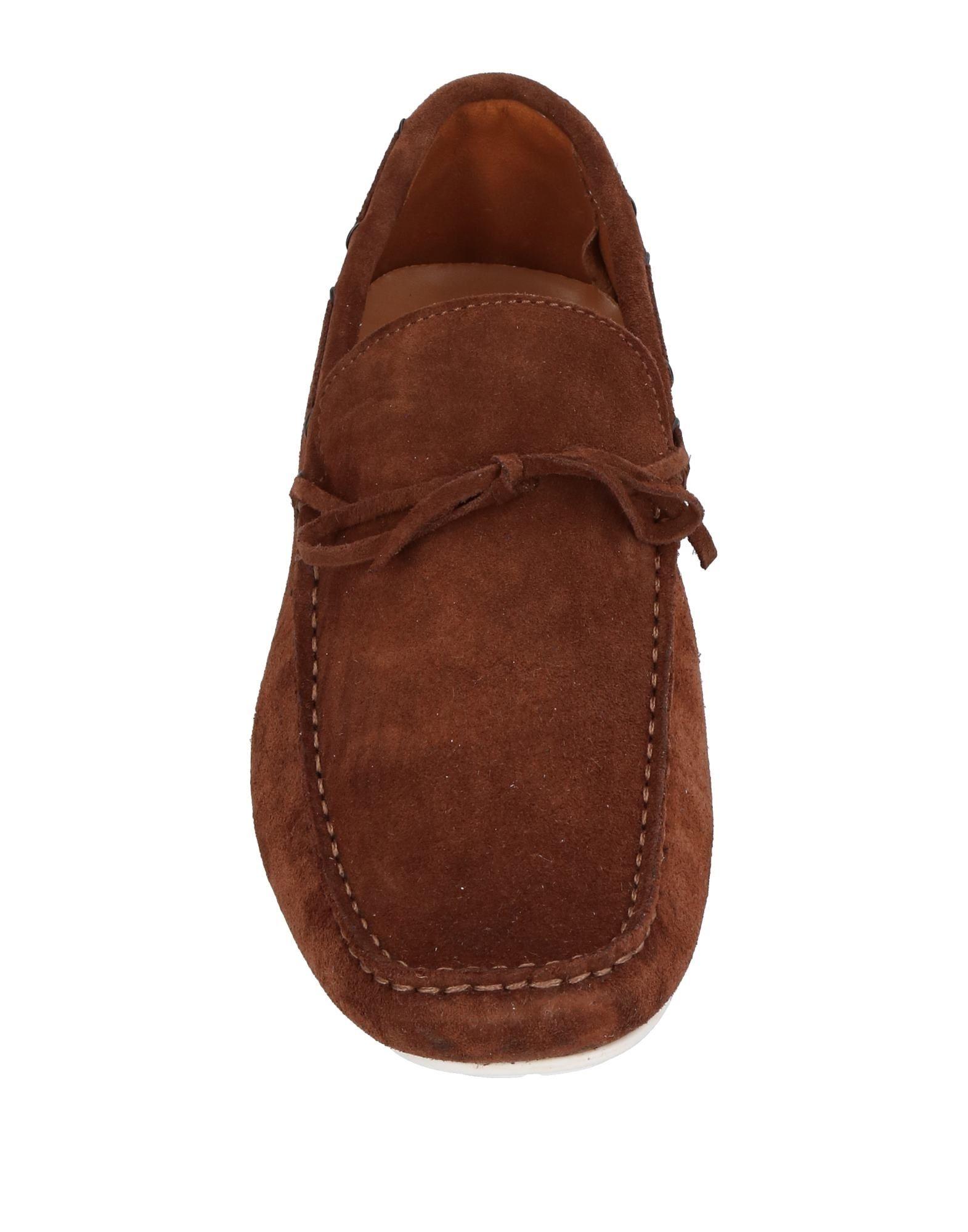 Cantarelli Mokassins Herren  11375221OX Schuhe Heiße Schuhe 11375221OX 7b734d