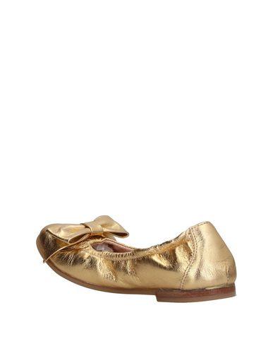 Online-Shop Zum Verkauf Neuankömmling MOMINO Ballerinas Neuer Stil Outlet Billige Qualität Billig Verkaufen Authentisch NJdXv