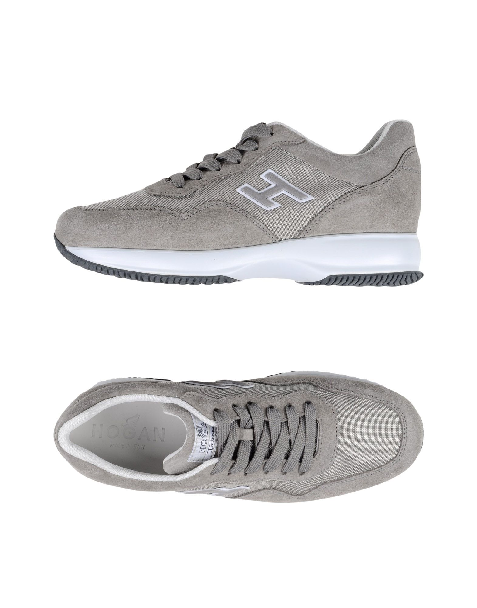 Hogan Sneakers Herren    11375238AR Heiße Schuhe 0f117a