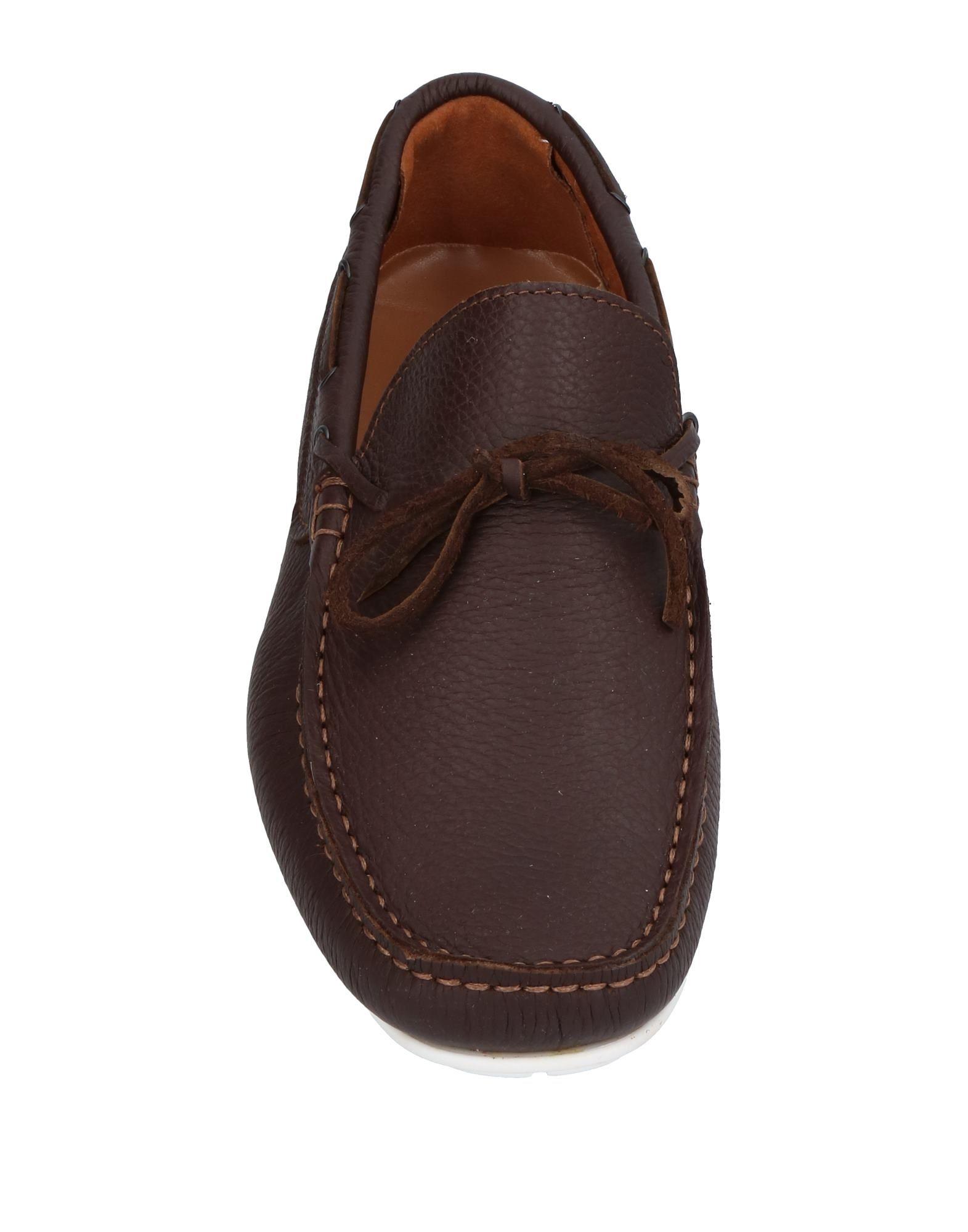 Cantarelli Mokassins Herren Schuhe  11375247IX Heiße Schuhe Herren 58f0ce