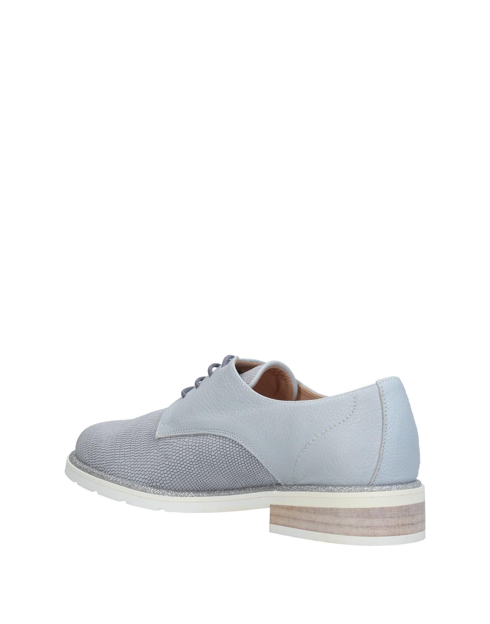 Chaussures - Tribunaux Kalliste TY07FcRP