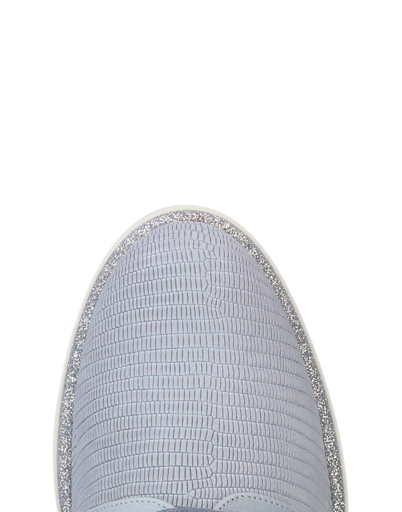 Chaussures À Lacets Pedro Antón Femme - Chaussures À Lacets Pedro Antón sur
