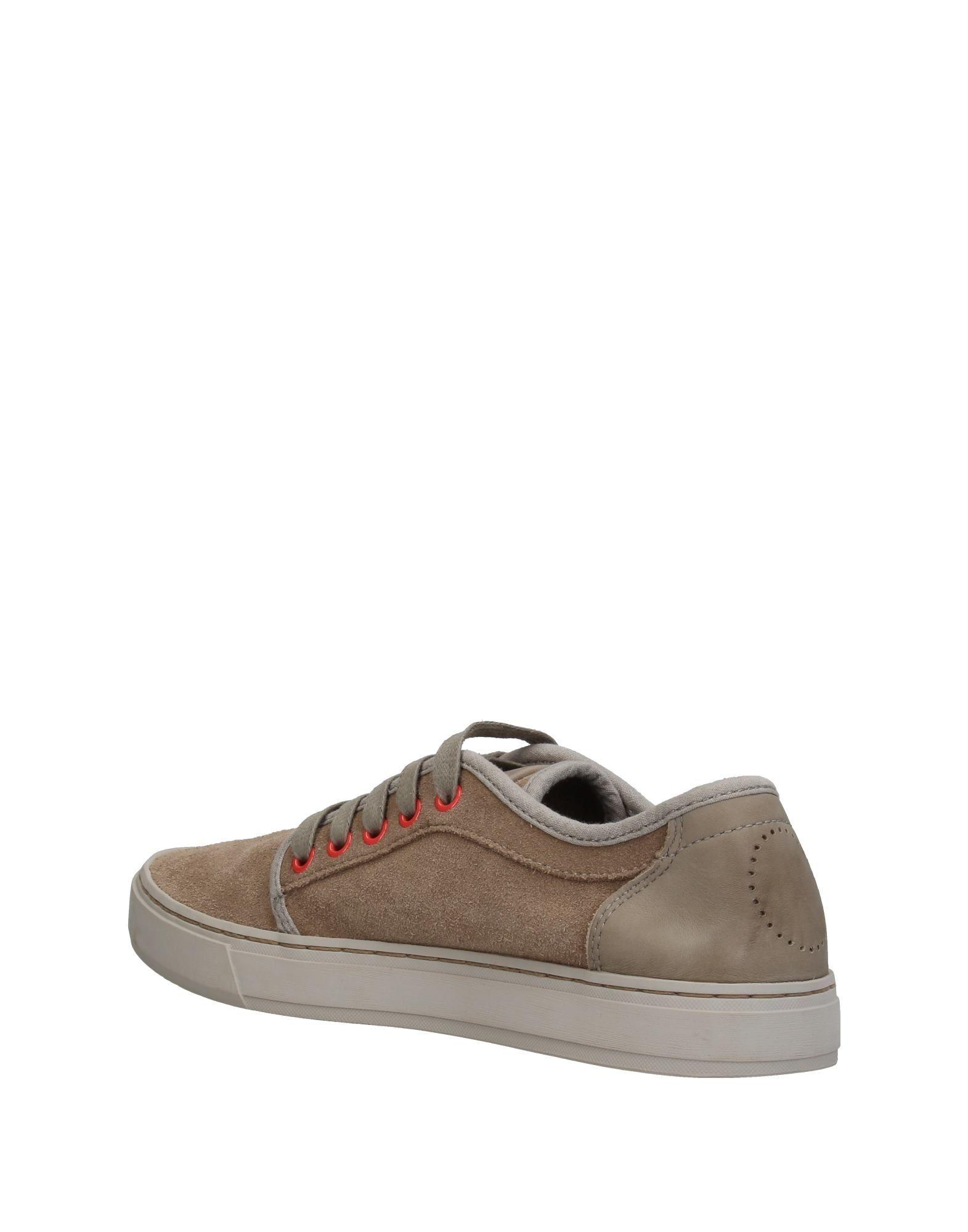 Sneakers Satorisan Femme - Sneakers Satorisan sur
