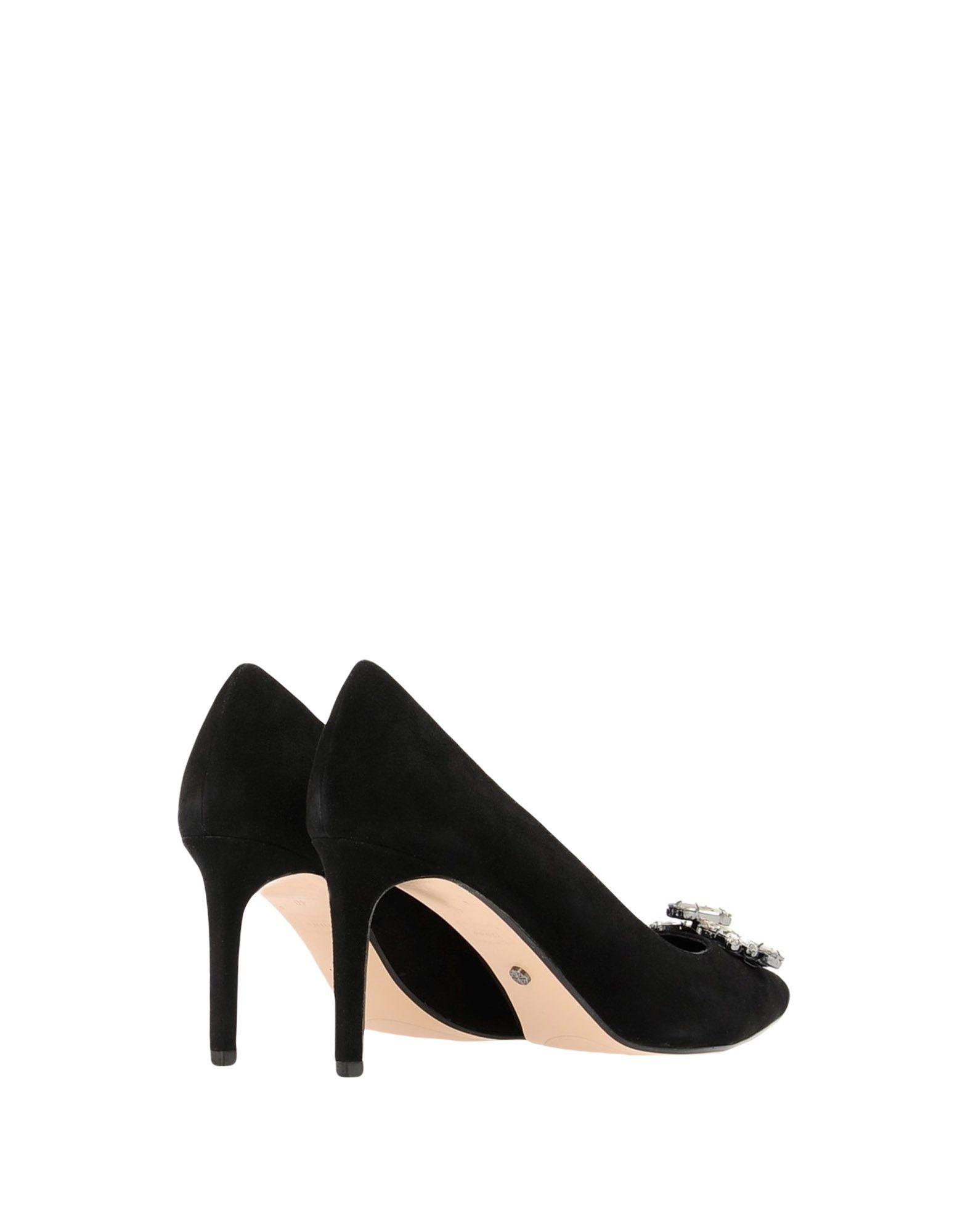 Gut um billige Schuhe zu 11375254GW tragenDune London Birch  11375254GW zu 17883a
