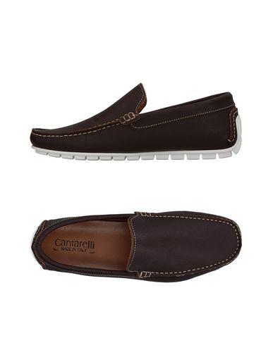 Zapatos con descuento Mocasín Cantarelli Hombre - Mocasines Cantarelli - 11375258GL Azul oscuro