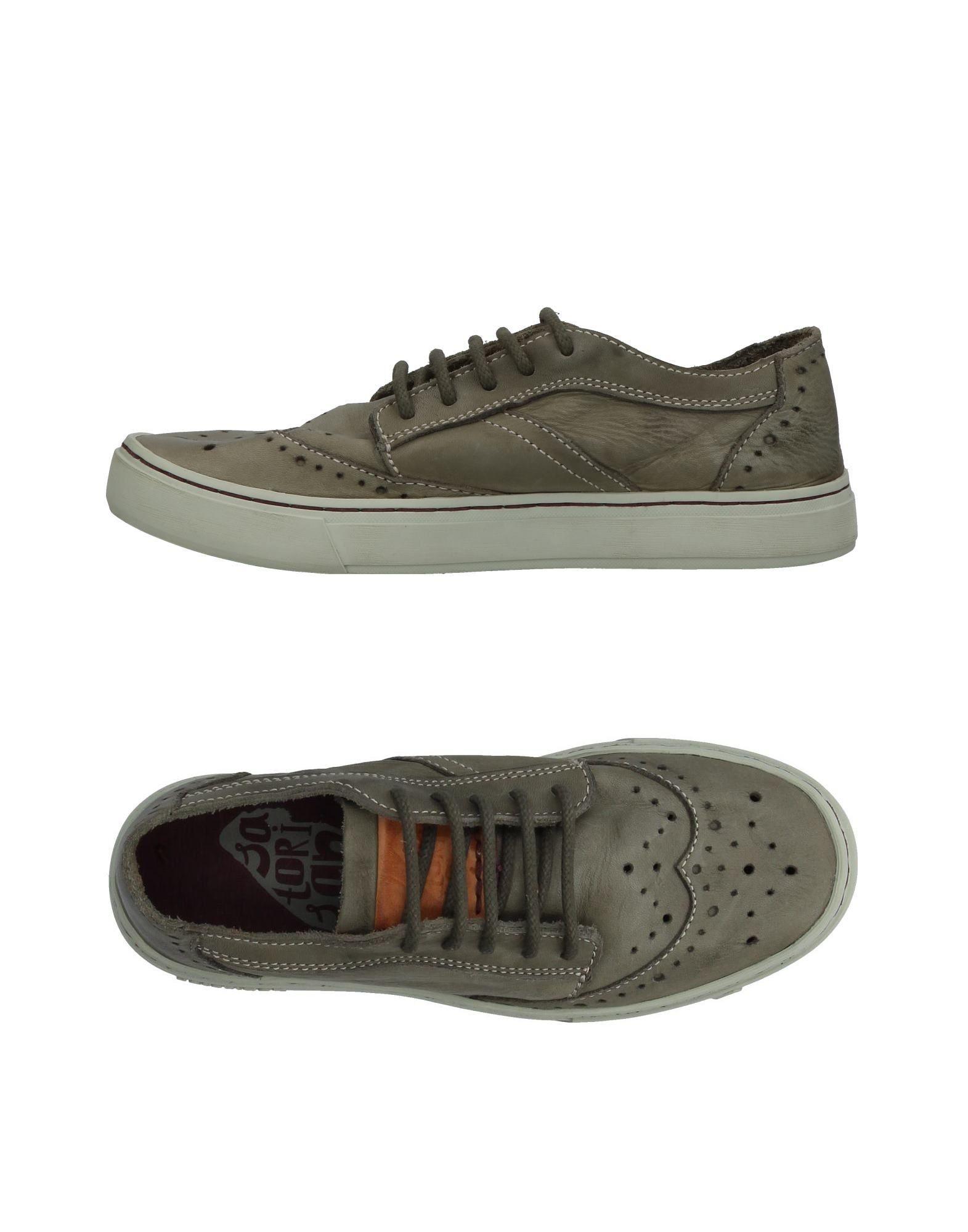 Satorisan Sneakers Damen  11375266NV Gute Qualität beliebte Schuhe