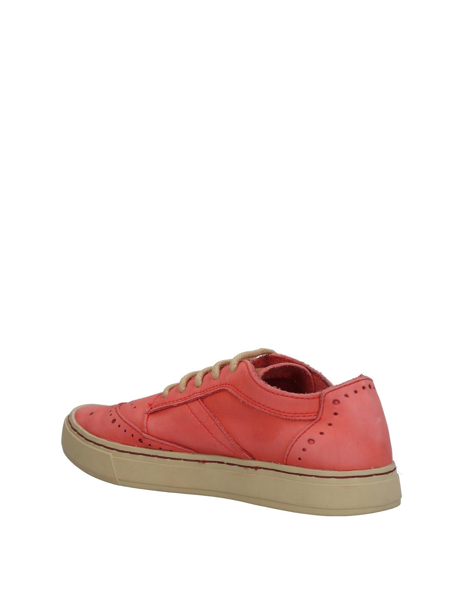 Satorisan Sneakers Damen Damen Sneakers  11375266TT  23628b