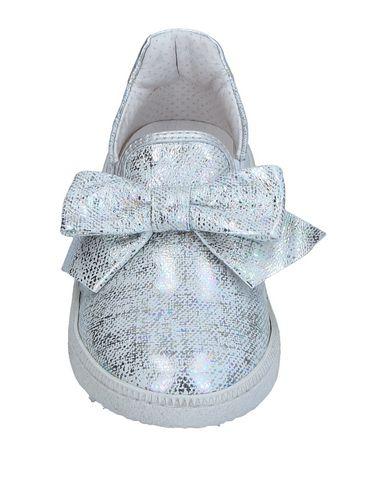 Outlet Günstige Preise Wie viel Verkauf online MOMINO Sneakers Günstige Amazon eXlkiI4
