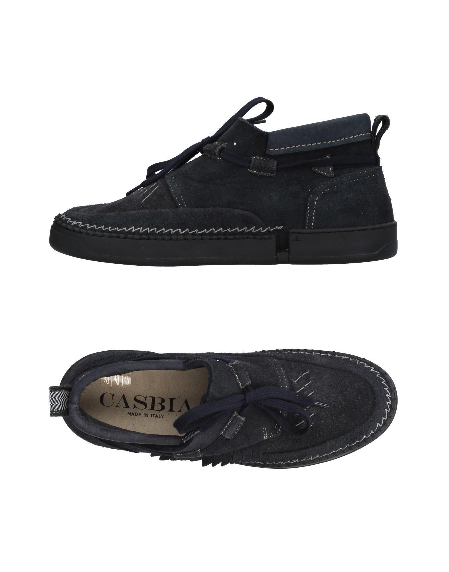 Sneakers Casbia Uomo - Acquista online su